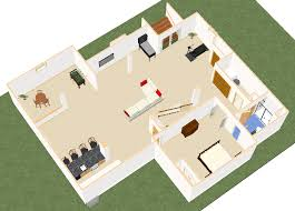 basement design software. Design Your Own Basement Using This Awesome Inexpensive Software Program! Http:/ A