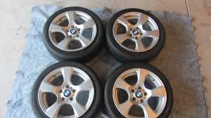 BMW Convertible continental run flat tires bmw price : 17