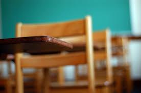 school desk in classroom. Contemporary School Schooldeskinclassroomiulso4ibjpg Throughout School Desk In Classroom S