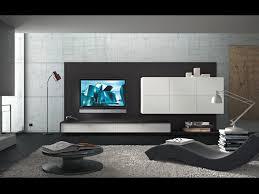 Modular Bedroom Furniture Raya Furniture - Bedroom and living room furniture