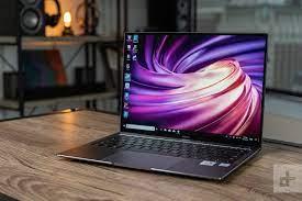 TOP Laptop 14 inch tốt nhất » TOP20.vn