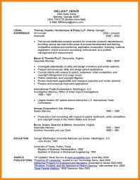 Personal Trainer Resume Examples Personal Training Resume Sample Personal Trainer Resume Example 27