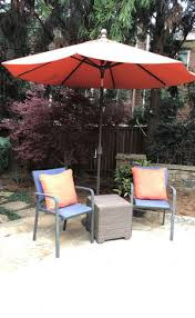 new and used patio furniture for