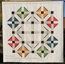 Image result for beth stanton quilter | | Quilts | Modern ... & Image result for beth stanton quilter | | Quilts | Modern Inspiration |  Pinterest | Quilt modern, Patchwork and Rainbow quilt Adamdwight.com