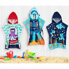 kids hooded beach towels. Brilliant Kids And Kids Hooded Beach Towels H