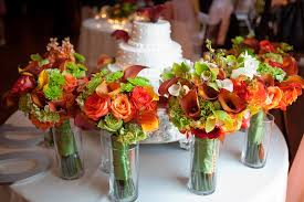 stylish wedding floral arrangements wedding guide Wedding Floral Arrangements chic wedding floral arrangements wedding flowers virginia beach on wedding flowers with floral wedding floral arrangements centerpieces