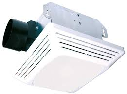 Air King 70 Cfm Exhaust Bathroom Fan With Light Air King Aslc50mbg Advantage Series 50 Cfm Exhaust Fan With