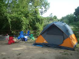 Camping Trip Beginner Camping Guide All You Need To Know About Your First