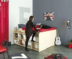 Bed in office Smart Bed In The Closet Climbing Up Bed Closet And Office In One For Sale Storage Bed Amernacoinfo Bed In The Closet Climbing Up Bed Closet And Office In One For Sale