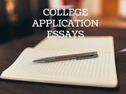 Tips For Writing College Essays 10 Tips For Staying Sane While Writing College Application