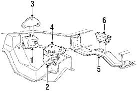 parts com® mazda b3000 engine parts oem parts 2001 mazda b3000 ds v6 3 0 liter flex engine parts