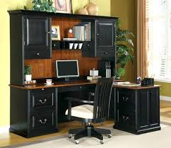 office desk and hutch outstanding design l desk with hutch office furniture office desk hutch office office desk and hutch