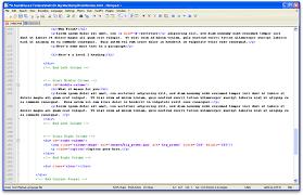 10 Fantastic Free Web Page Editors