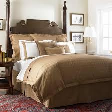 plaid comforter sets ralph lauren unique bedroom ralph lauren glen plaid bedding with grey carpet