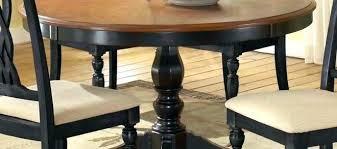36 round kitchen table set inch round dining table set inch round dining table set round pedestal dining table set 36 inch kitchen table set