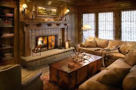 rustic living room ideas 36451 diy small for spaces