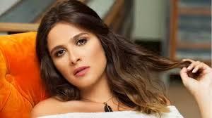 ياسمين عبد العزيز | ياسمين عبد العزيز إحدى ضحايا طبيب المشاهير - طبيب  المشاهير