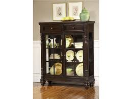 Living Room Furniture Cabinet China Small Cabinet China Rustic Cabinet Living Room Furniture In