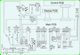 ductable split ac wiring diagram wiring diagram \u2022 samsung fridge wiring diagram at Samsung Wiring Diagram