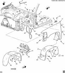 ford f 350 4x4 wiring diagrams ford discover your wiring diagram 2003 chevy silverado parts diagram