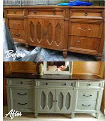 painting old furnitureFurniture Works Tips for Painting Used Furniture  ThurstonTalk