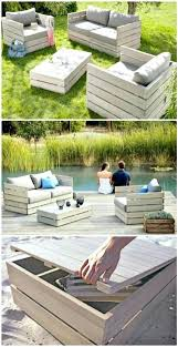 outdoor deck furniture ideas pallet home. Outdoor Deck Furniture Ideas Pallet Home