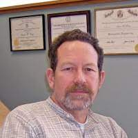 "40+ ""James Bing"" profiles | LinkedIn"