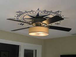 ceiling medallion p rose decal nautical beach decor removable graphic art