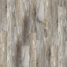 shaw effortless elegance 12 piece 6 in x 36 in biscotti loose lay luxury vinyl plank