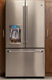 ge cafe refrigerator reviews. Plain Cafe I  Inside Ge Cafe Refrigerator Reviews E