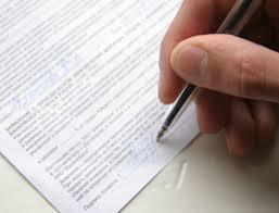 Договор в гражданском праве Гражданско правовой договор   Гражданско правовой договор скачать диплом бесплатно