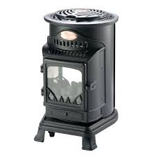 natural gas heaters for homes. Premium Portable Natural Gas Heater Home Heaters G7290338 For Homes