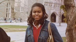Isabel Wilkerson On Michelle Obama S Becoming And The Great Migration The New York Times