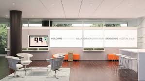interior design for office furniture. Create A Sustainable Workplace Interior Design For Office Furniture