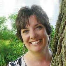 Deanna Keenan Independent Damsel In Defense Pro - Home | Facebook