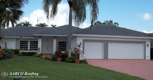 choose affordable home. Affordable Roofing Choose Home