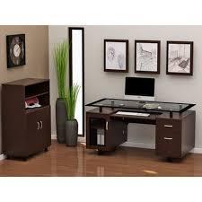z line designs zl712 01ed ayden main desk new
