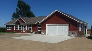 lifestyle homes st cloud mankato litchfield mn manufactured modular mobile homes