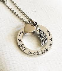 cremation urn necklace for ashes keepsake necklace ashes jewelry