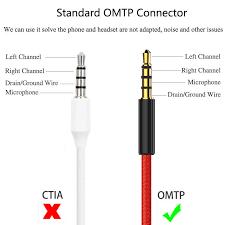 iphone jack wire diagram fiat car slt Headphone Jack Schematic Diagram TDA2822M Amplifier Schematic