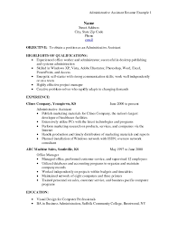 Medical Assistant Externship Resume Sample Free Builder Office