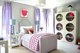 Charming pink kids bedroom design decorating ideas Paraphernalia Curtain Ideas For Little Girl Rooms Cool Kids Bedrooms That Charm With Gorgeous Gray Decorating Glamorous Theghettokyo Curtain Ideas For Little Girl Rooms Cool Kids Bedrooms That Charm