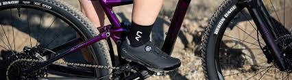 <b>Bike Pedals</b> — <b>Bicycle</b> Warehouse