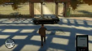 Gta 5 cheats every grand theft auto cheat code for ps4 xbox one and pc digital trends. Grand Theft Auto 4 Cheats Health Weapons Vehicles More Gta Boom