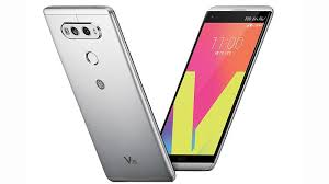 lg v20 price. lg v20 to be available in india from thursday at best price of rs. 54,999 | technology news lg