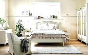 white bedroom furniture ikea. Ikea White Bedroom Set Furniture Ideas .