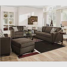 Austin Home Remodeling Decor Design Best Inspiration