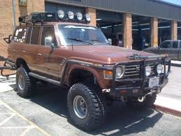 best images about fj for life land cruiser fj60 roof rack google search