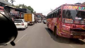 rush road ambulance driving koyilandy rush road ambulance driving koyilandy riyas jas