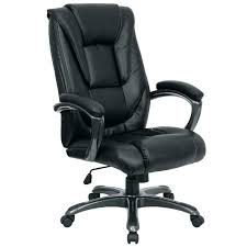 white chairs ikea office chairs set. Folding Desk Chair Ikea High Padded Leather Office White Seat . Chairs Set R